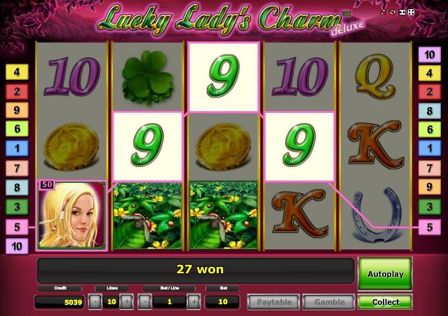 buy online casino gaming pc erstellen