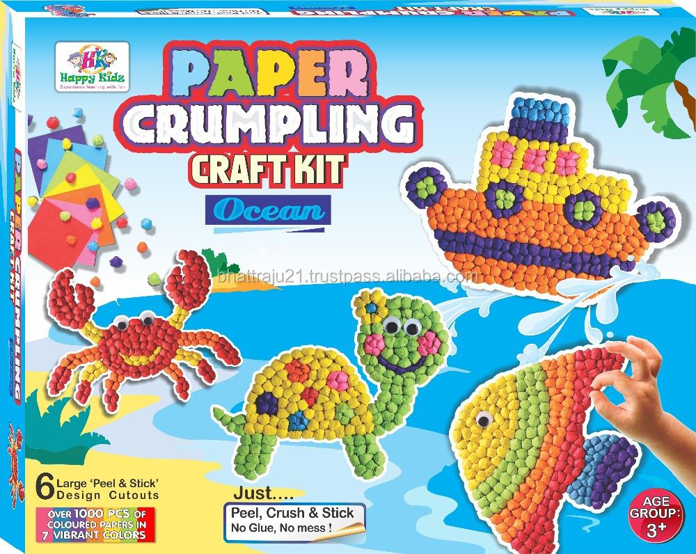 Art Craft Toys 79