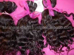 Wholesale Brazilian Indian Virgin Hair, Remy Hair Extensions, Premium Quality Human Hair Bundles Brazilian IndianHair