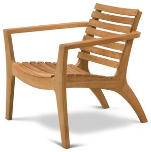 Teak Outdoor Chairs U0026 Tables