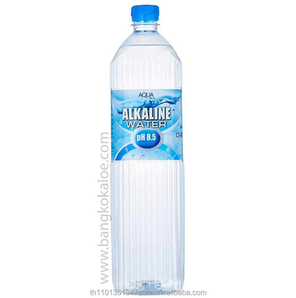 First Ph 8 5 Alkaline Water In Thailand - Buy Ph 8 5 Alkaline Water Product  on Alibaba com