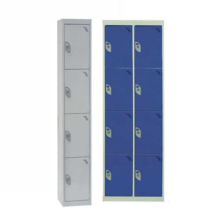 kd 12 doors steel locker metal storage cabinet cupboard clothes armoire with aluminium alloy handlefor golf
