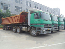 used dump truck prices, used dump truck mercedes benz, mercedes benz tipper truck for sale