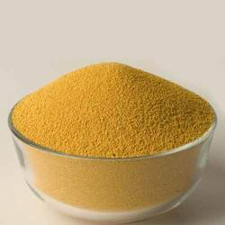 GMP Certified Manufacturer, Natural Soybean Seed Extract