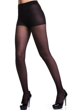 f226a627b Pantyhose Tights  quot Palace quot  hosiery - 20 Denier 90%Polyamide ...