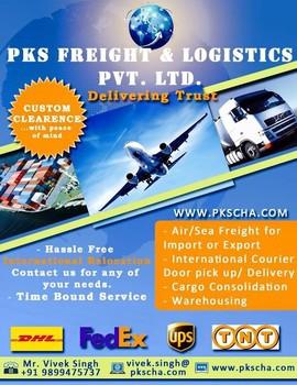 Air Freight Forwarder In Singapore - Buy Air Freight Forwarding Agent  Singapore To India,Air Freight Forwarder In India,Air Freight Forwarder In