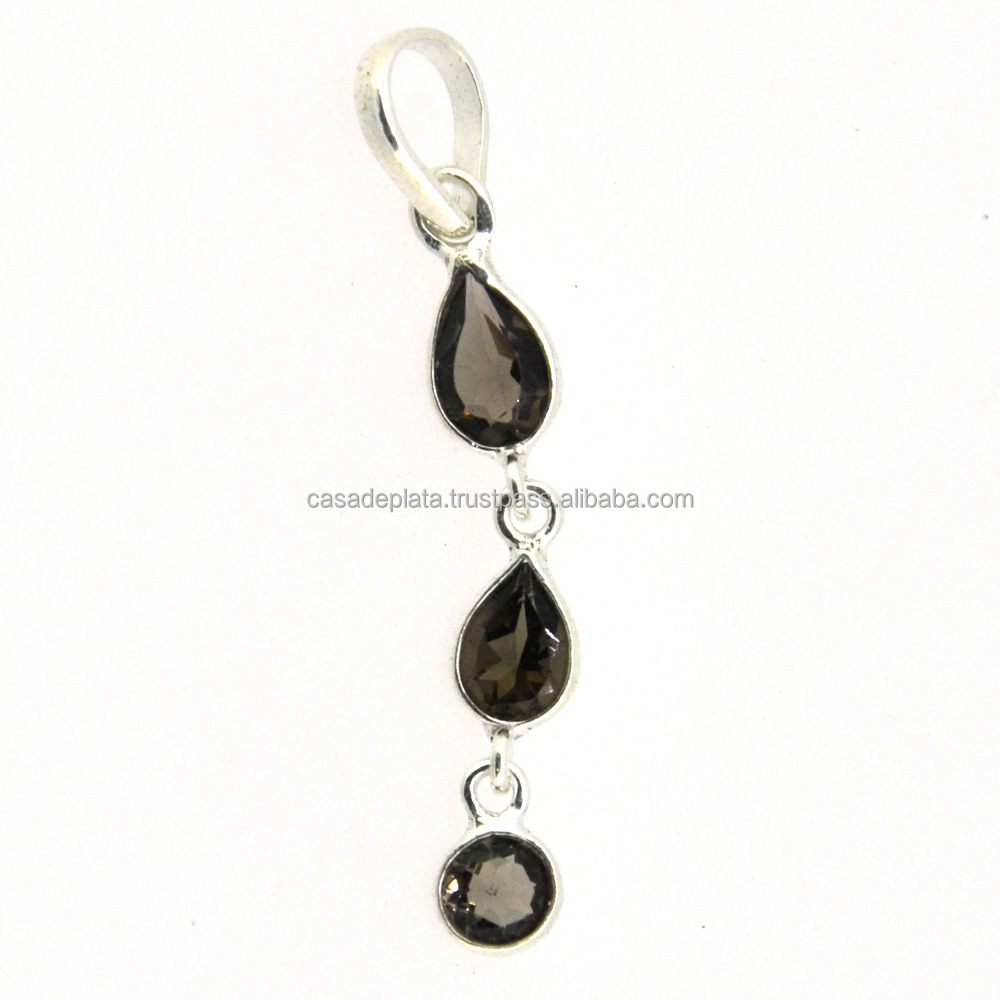 Gemstone pendant holders gemstone pendant holders suppliers and gemstone pendant holders gemstone pendant holders suppliers and manufacturers at alibaba aloadofball Images