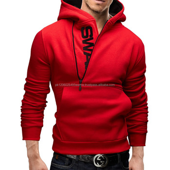 2016 Brand Colthing Hoodies Best Ever Hoodie For Men Latest Unique