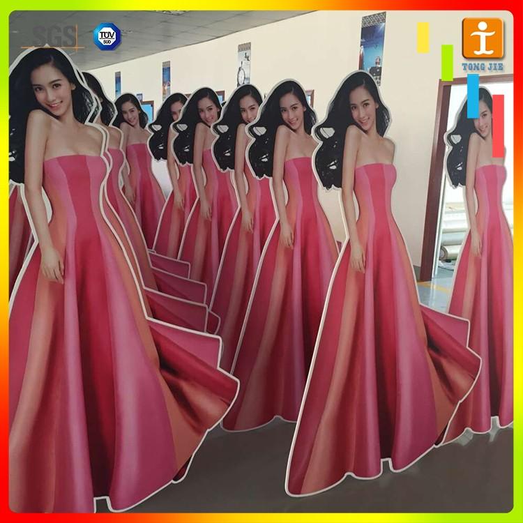 3mm Transparent Acrylic Sheet Uv Printing Buy Acrylic