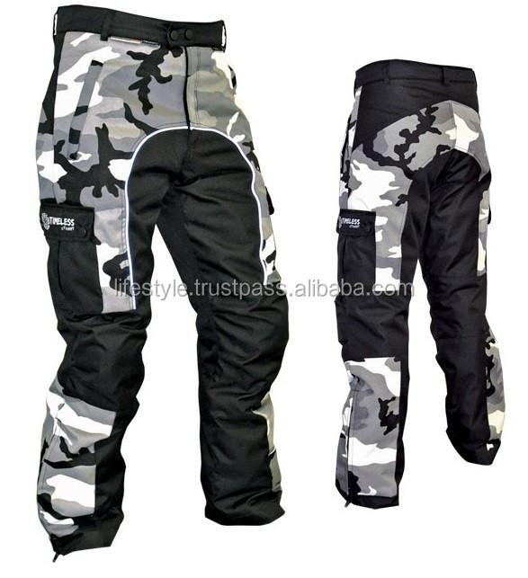 e24b4904f2 pant mens cargo pants with many pockets mens cargo pants with side pockets