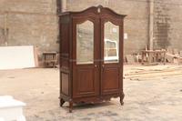 Antique Reproduction Furniyure-rar 052 3 D Wd-furniture Indonesia ...