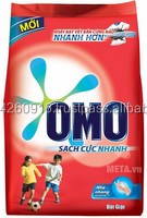 high quality washing powder, laundry detergent powder