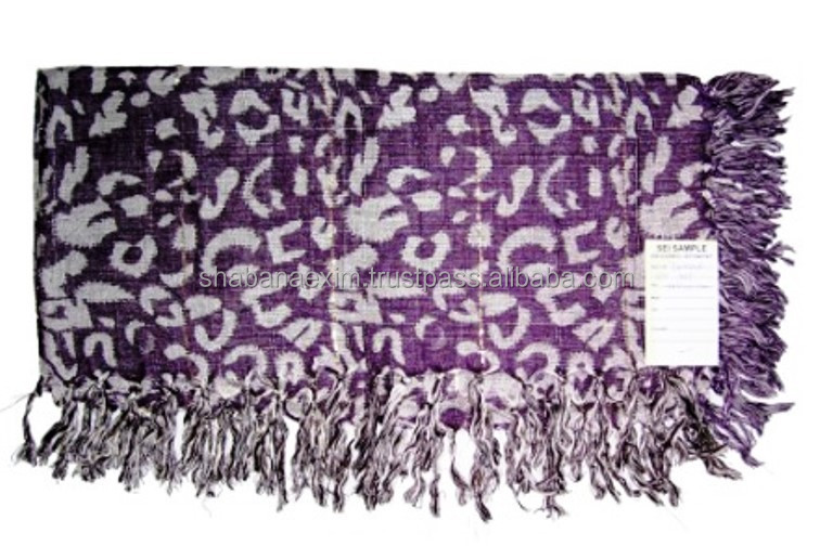 Wholesale by factory directly Solid color Pashmina scarf made 100% viscose high quality and touch feel soft neck shawls
