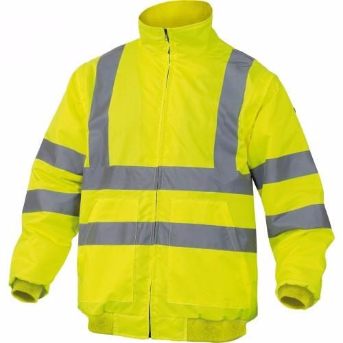 Safety Vests/ Fishing Vests/ Fishermen Vests/ Casual Vests