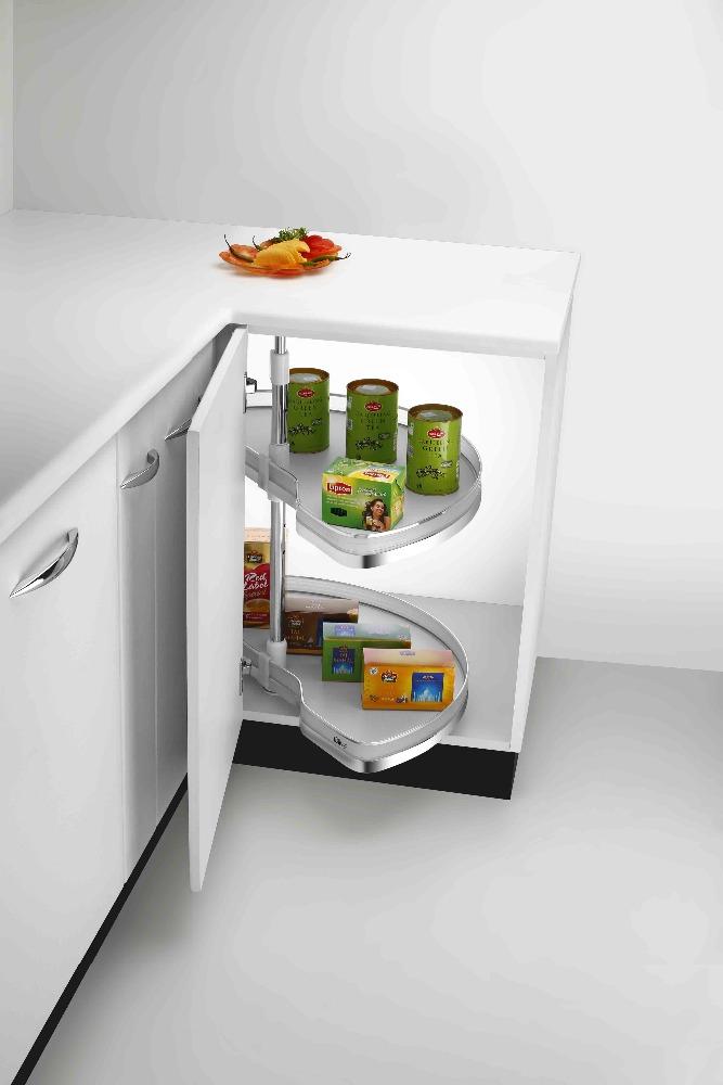 Dee Tray Kitchen Cabinet Corner Unit Buy Kitchen Corner Cabinet