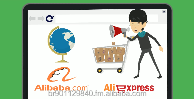 Increase sales to WEST- European Business Explainer Videos Production Service by Animation and Film - Animamos.com/Animamos.