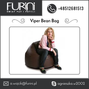 Peachy Light Weight Sofa Bean Bag Viper Chair Beanbag Bulk Buy Viper Bean Bag For Sale Adult Bean Bag Laptop Bean Bags Product On Alibaba Com Squirreltailoven Fun Painted Chair Ideas Images Squirreltailovenorg