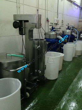 Thailand Coconut Oil Manufacturer - Buy Thailand Premium Organic Coconut  Oil,Cold Pressed Coconut Oil,Bulk Coconut Oil Product on Alibaba com