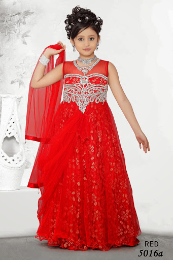 732c166ea19485 Eid Special Girls Dresses For Weddings - Buy Girls Dresses For ...