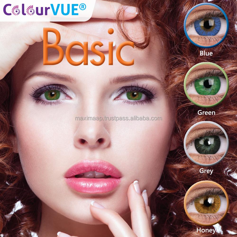 6ceb481ea42 Malaysia Colored Contact Lenses