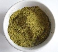 Organic Henna Hair Dye,Original Henna Powder