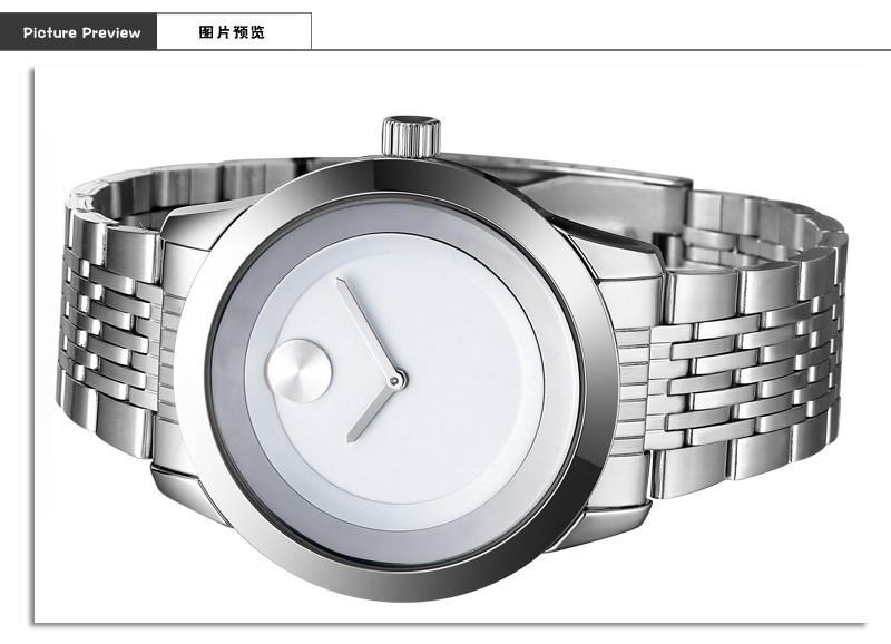 custom mens whole watches q q quartz watch water resist custom mens whole watches q q quartz watch water resist 5 bar