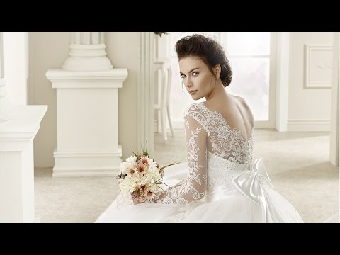 Nova Bella Bridal | Lace Wedding Dresses Bridal | Production of Wedding Dress in Turkey