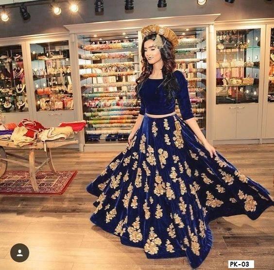 Pakistan Wedding Dress 2017 Pakistan Wedding Dress 2017