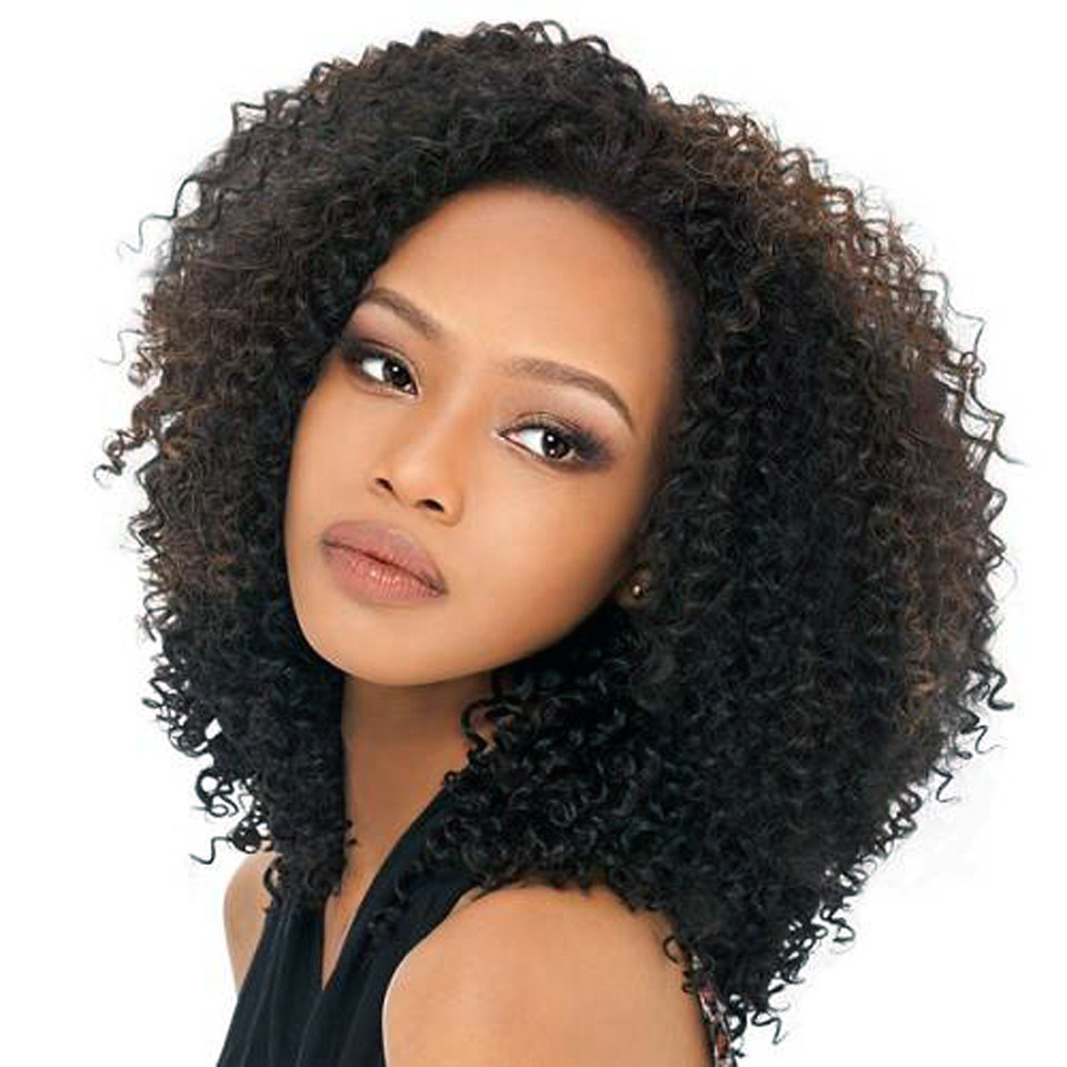original hair Full Cuticle Aligned women wavy best sellings curly hair  brazilian 3 bundles red brazilian a9c6382383