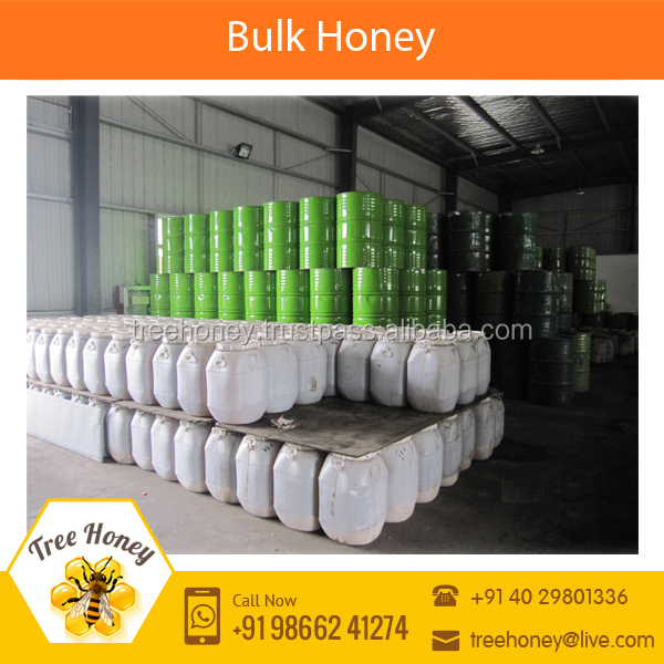 Bulk Honey To Middle East At Affordable Price - Buy Organic Honey For  Bulk,Organic Raw Honey Prices,Bulk Organic Raw Honey Supplier Product on