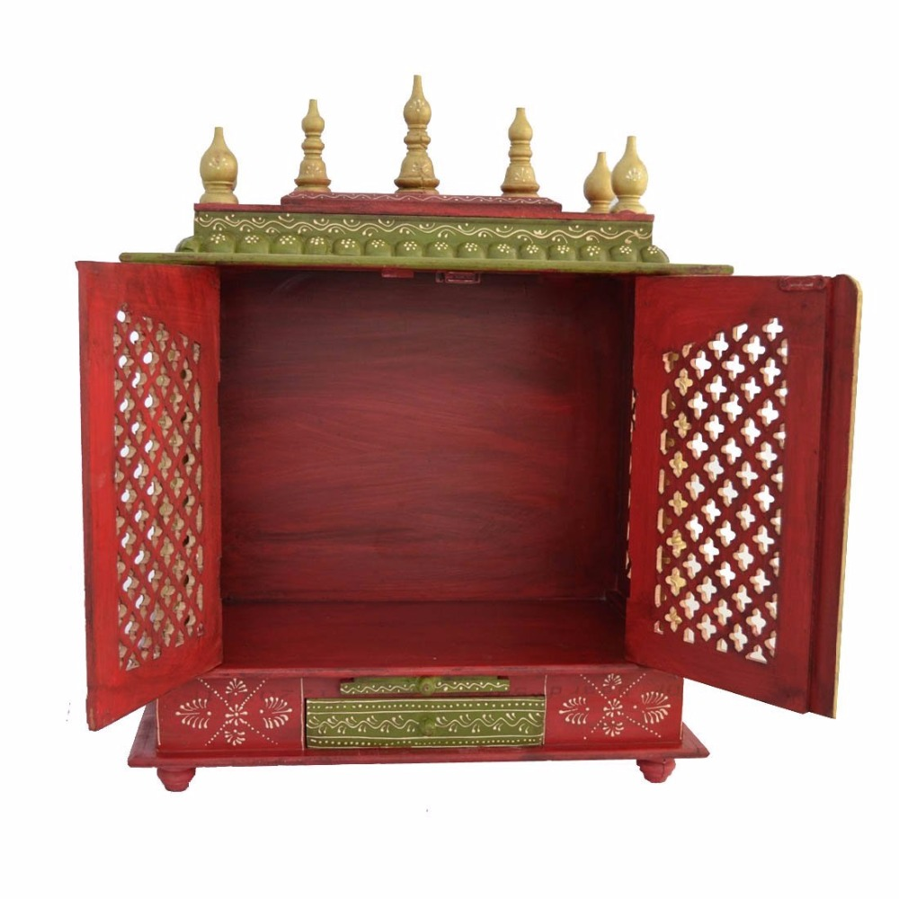 Home Temple/ Wooden Temple/ Pooja Mandir/temple For Home   Buy Temple Design  For Home,Wooden Mandir For Home,Indian Mandir For Home Product On  Alibaba.com