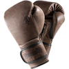 custom leather boxing gloves, boxing gloves fighting,export quality boxing gloves