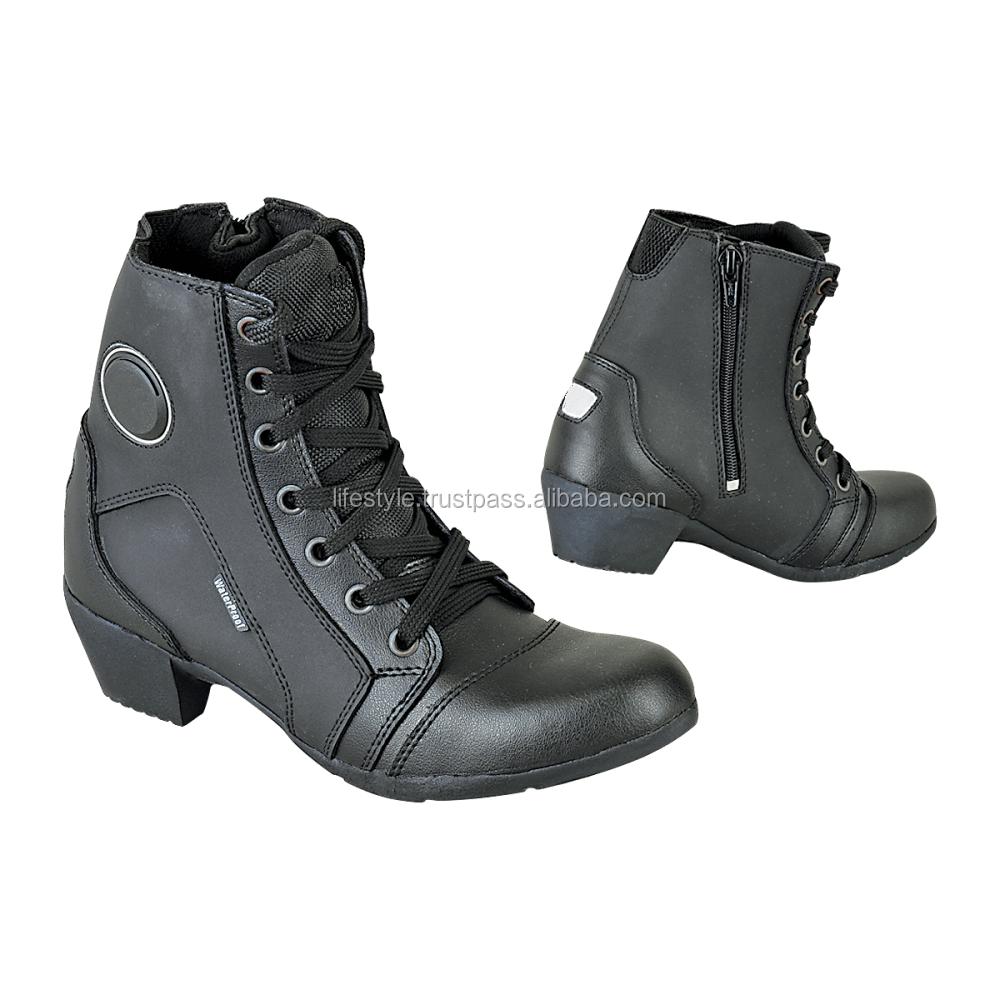 New Design Ladies Shoes Ladies Christmas Shoes Lady Comfort Shoes ...