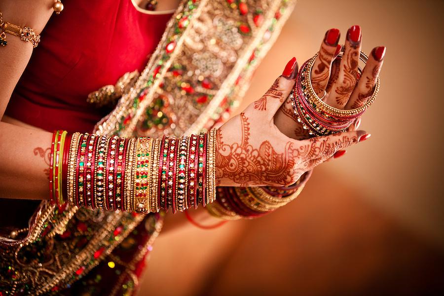 Bollywood Bridal Bangles - Buy Indian Bollywood Bangles,Indian ...