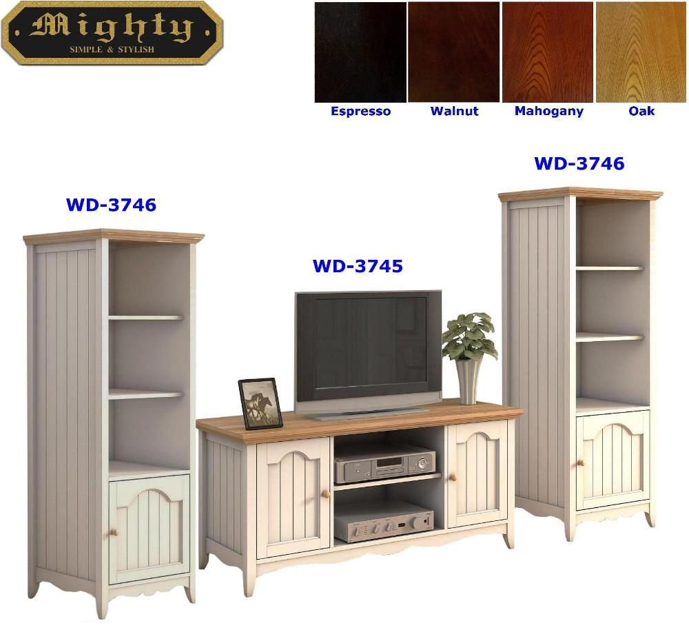 01 WD-3745 & 3746.jpg