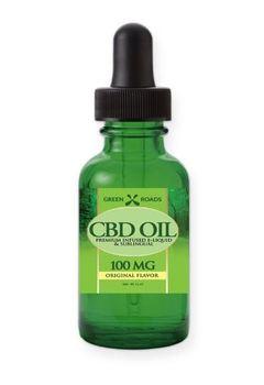 High Grade Cbd Hemp Oil Comes From Colorado Or Denmark