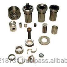 Gram 100 Compressor Spares Parts