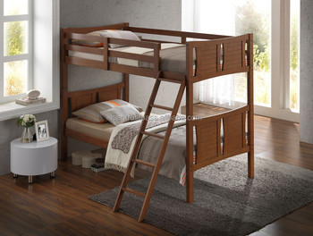 Etagenbett Erwachsene : Etagenbett mit treppe neu hochbett für erwachsene ikea schön