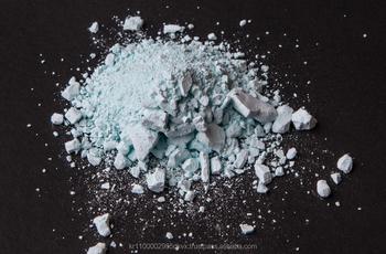 Nickeloxid