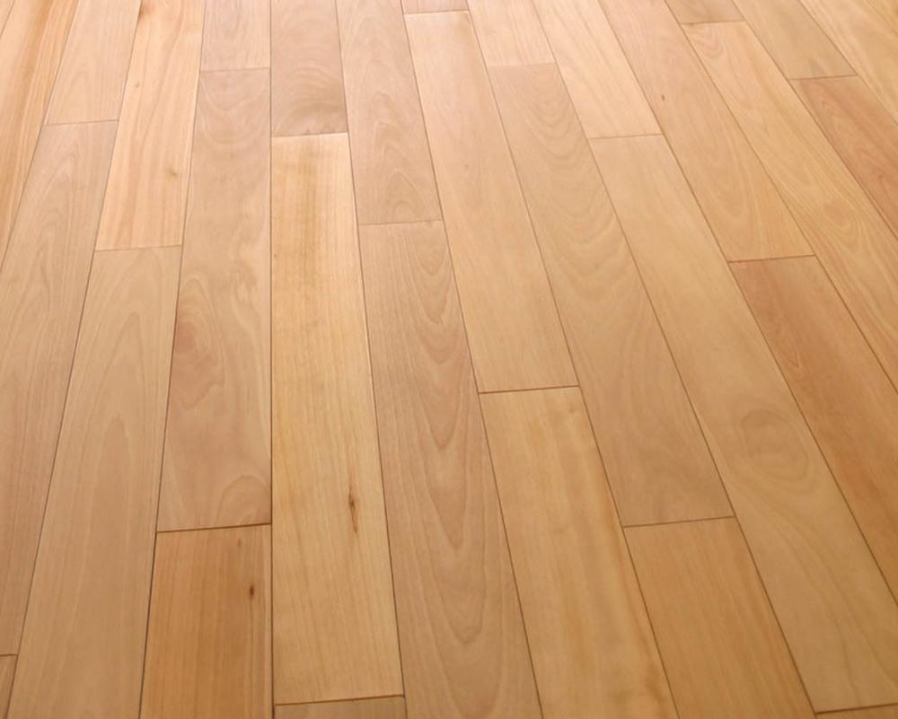 Long lasting and safe solid hardwood flooring materials for Buy unfinished hardwood flooring