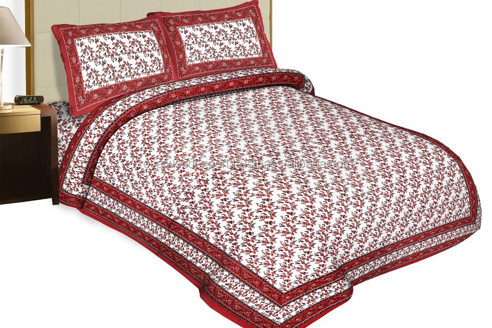 2015 New Super Soft Bed Sheets Manufacture Soft Like Egyptian Cotton  Microfiber Bedsheets