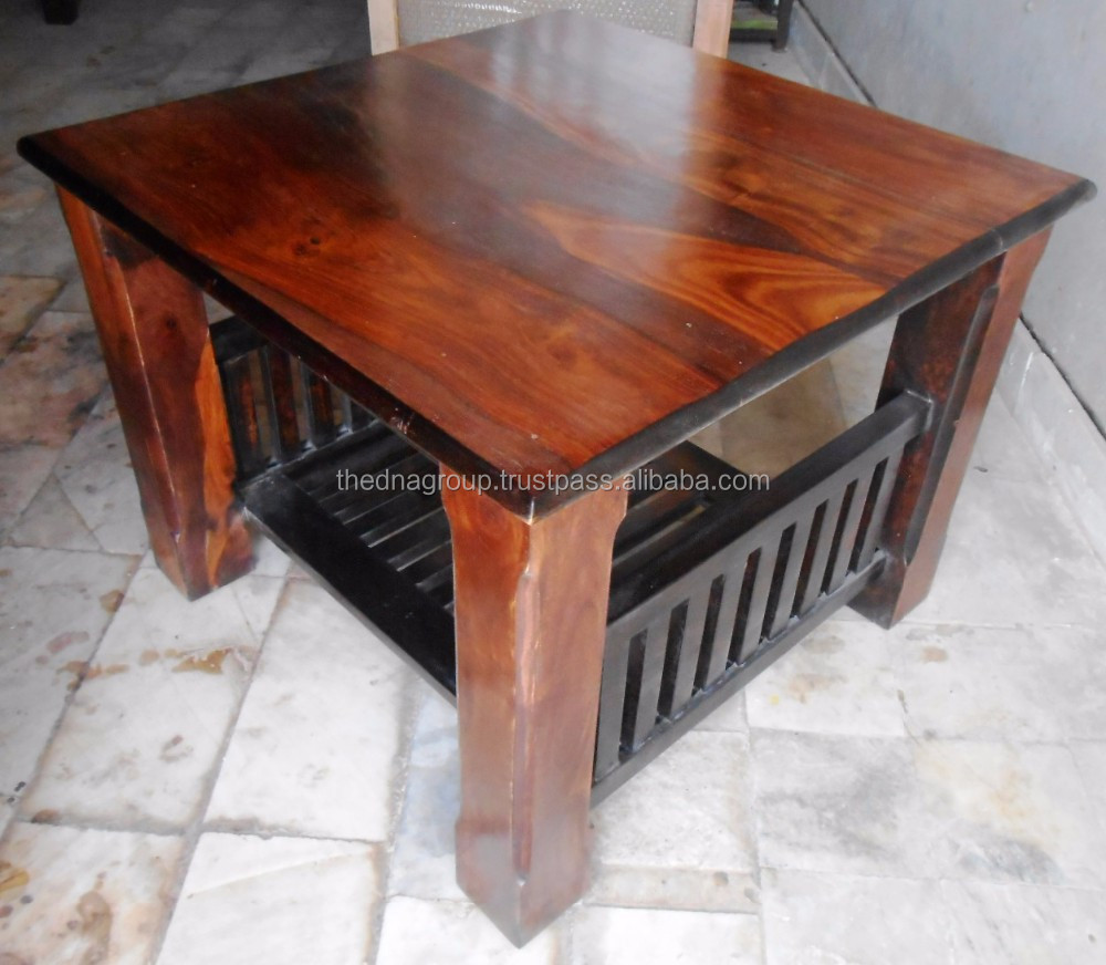industrial wood furniture. India Coffee Shop Furniture, Furniture Manufacturers And Suppliers On Alibaba.com Industrial Wood