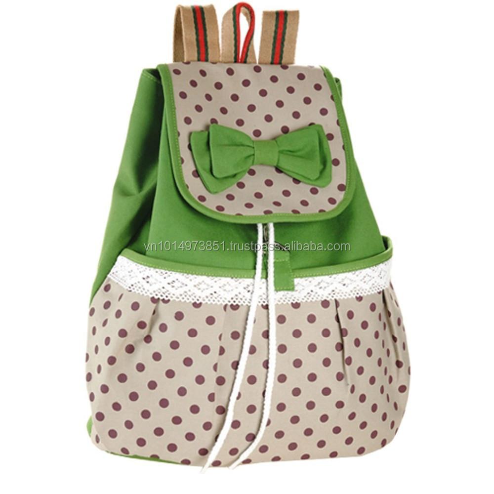 Fashion week Handbags stylish for school for woman