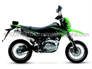 D-Tracker 125 125cc Dirt Bike for Sale Cheap Motorbike