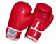 Fine Synthetic Leather Kids Boxing Gloves