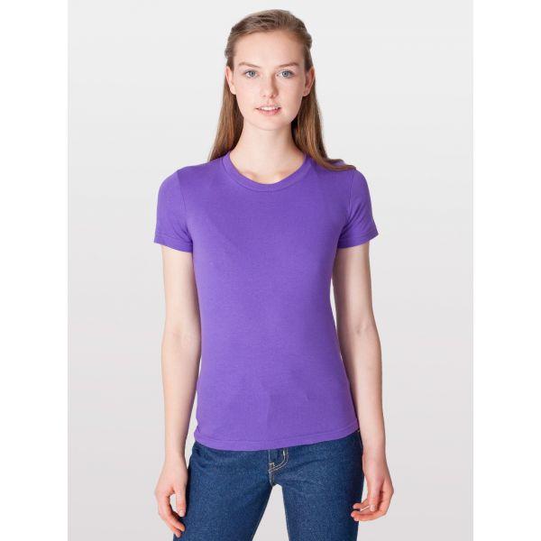 T Shirts Women'S
