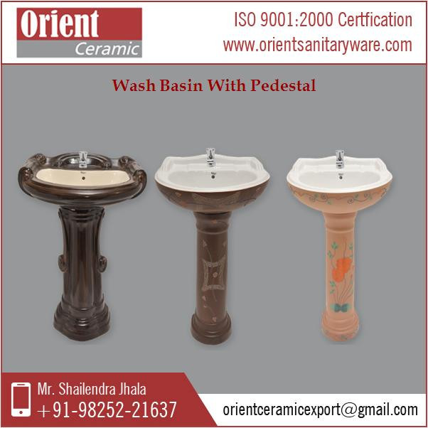 Bathroom Corner Pedestal Sink,Hand Wash Basin With Pedestal   Buy Wash Hand  Basin With Pedestal,Foot Wash Basin With Pedestal,Small Size Wash Basin  With ...