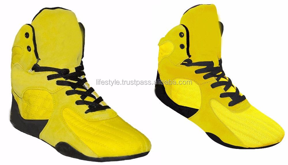 shoes for women martial art shoes for men boxing shoes cheap wrestling shoes  for sale martial arts mat shoes 61d23631f