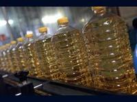 USED/REFINED/CRUDE SUNFLOWER OIL FROM EUROPE AT BEST PRICES