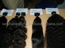 2015 New Grade Virgin Hair,Indian Virgin Hair Natural Hair Extension,Wholesale Virgin Indian Hair Accept Paypal